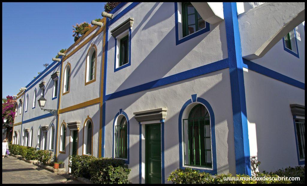 ¿Qué ver y visitar 1 día en Las Palmas de Gran Canaria?