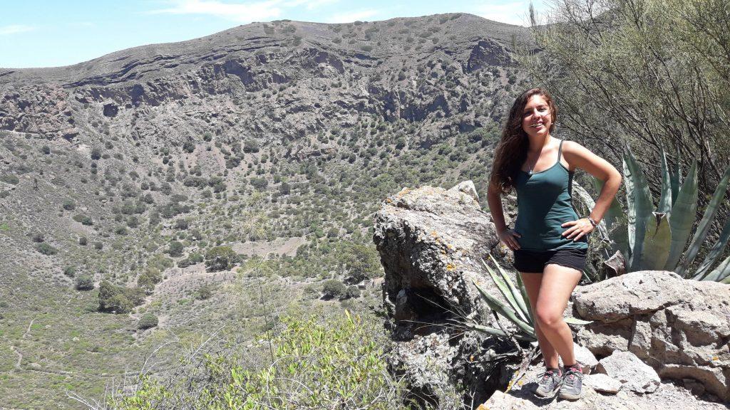 Gran Canaria turimso