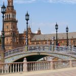 Guía de Viaje qué ver y hacer en ESPAÑA