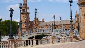 Qué ver y hacer en ESPAÑA | Guía de Viaje