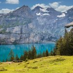 Las mejores escapadas y excursiones desde Ginebra