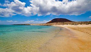 Top 50 lugares imprescindibles qué ver y visitar en las ISLAS CANARIAS