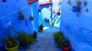 Top 10 pueblos más bonitos qué ver en MARRUECOS