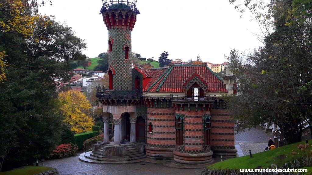Cantabria que ver y hacer