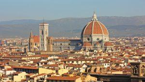 Qué ver y visitar en FLORENCIA en 2 días | Ciudades de ITALIA