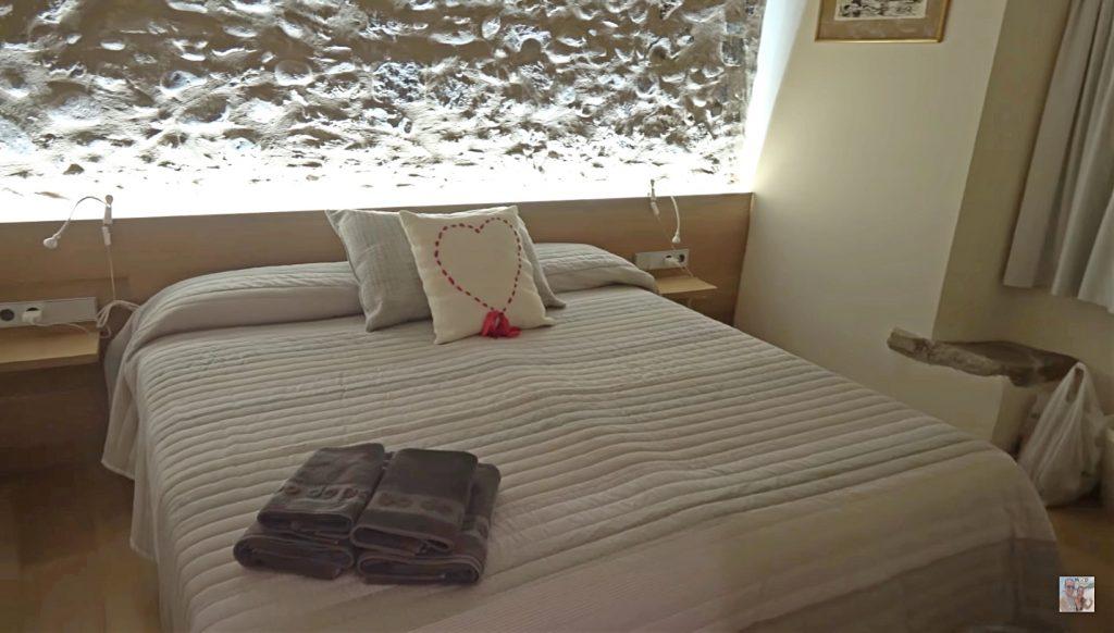 Hotel Girona
