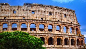 Guía de Viaje qué ver y hacer en ITALIA