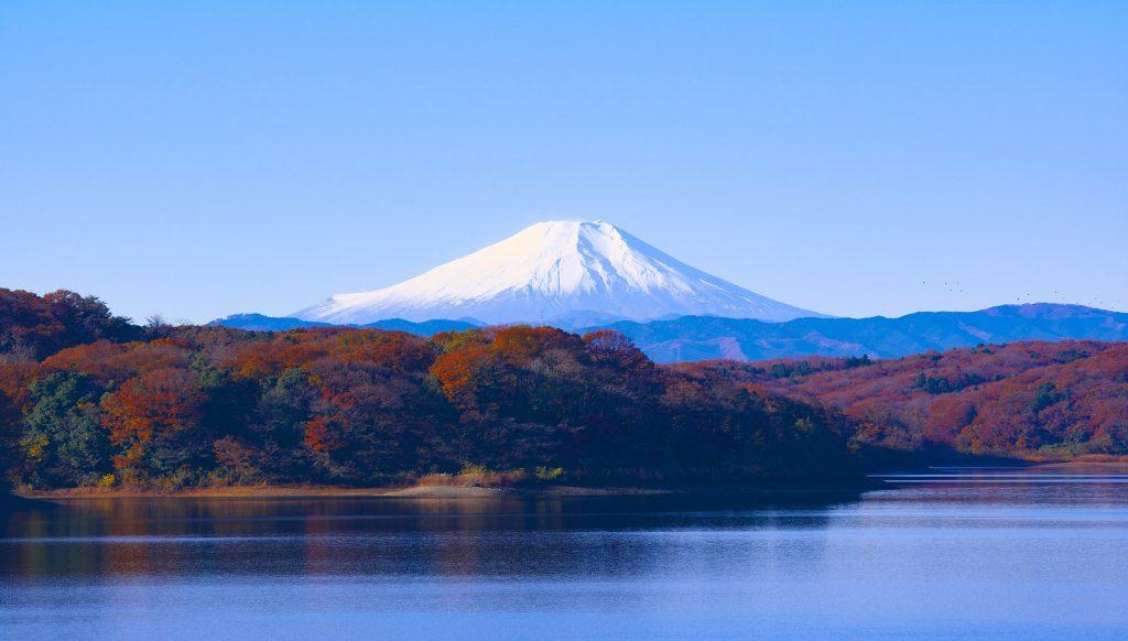 Monte Fuji que hacer