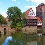 Imprescindibles qué ver y visitar en NUREMBERG