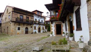 Top 5 pueblos más bonitos qué ver en CANTABRIA