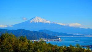 Top 15 lugares más turísticos qué ver JAPÓN