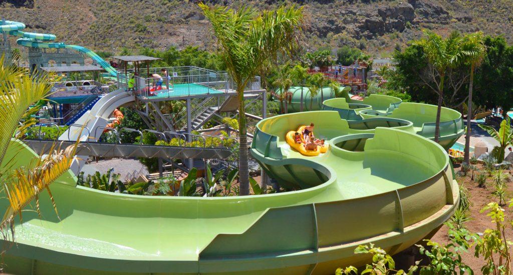 Gran Canaria que visitar