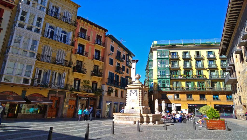 Bilbao que ver