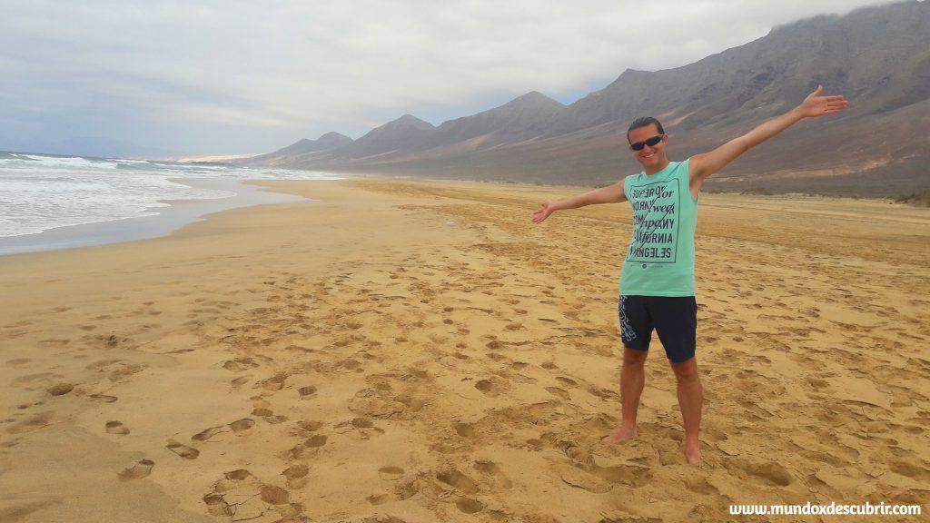 Fuerteventura que ver