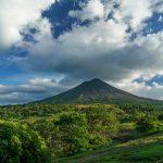 ¿Qué hacer en COSTA RICA? Reconectando con PURA VIDA
