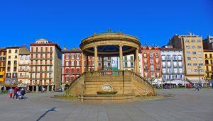 Qué ver y visitar en PAMPLONA en 1 día | Capital de Navarra