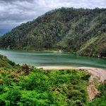Top 20 lugares imprescindibles qué ver y visitar en CANTABRIA