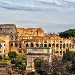 Top 15 lugares más turísticos y bonitos qué ver en ITALIA