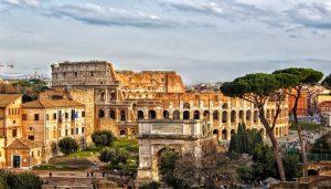 Qué ver en ITALIA | Top 15 lugares más turísticos y bonitos