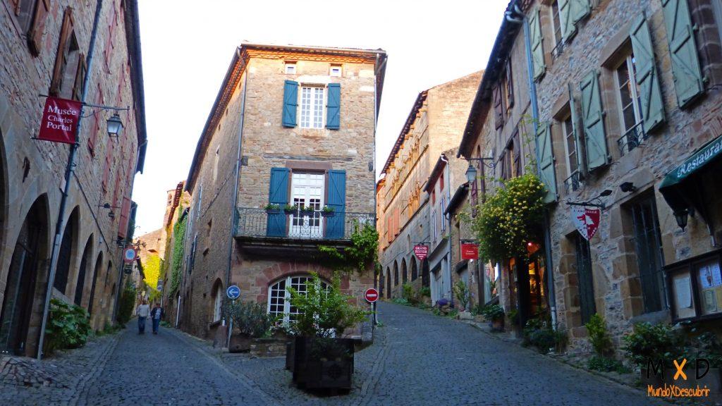 occitania pueblos