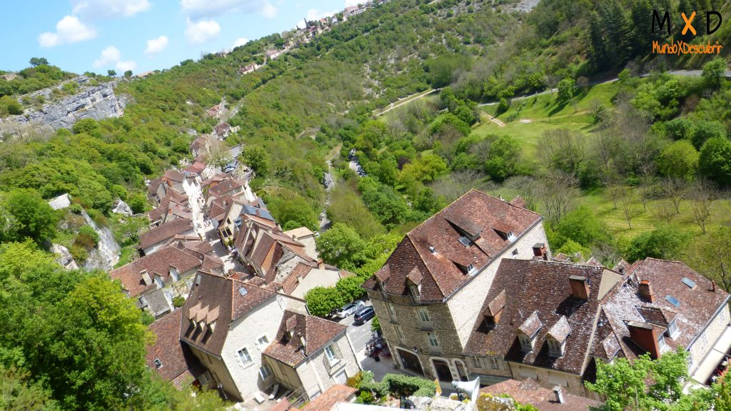 francia turismo