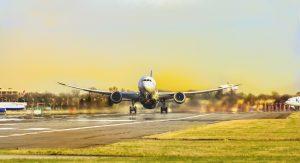 ¿Cómo organizar un viaje? Ventajas de los comparadores de precios en vuelos y hoteles