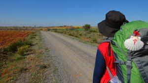 ¿Cómo hacer el Camino de Santiago? Principales rutas del Camino con Santiago Ways