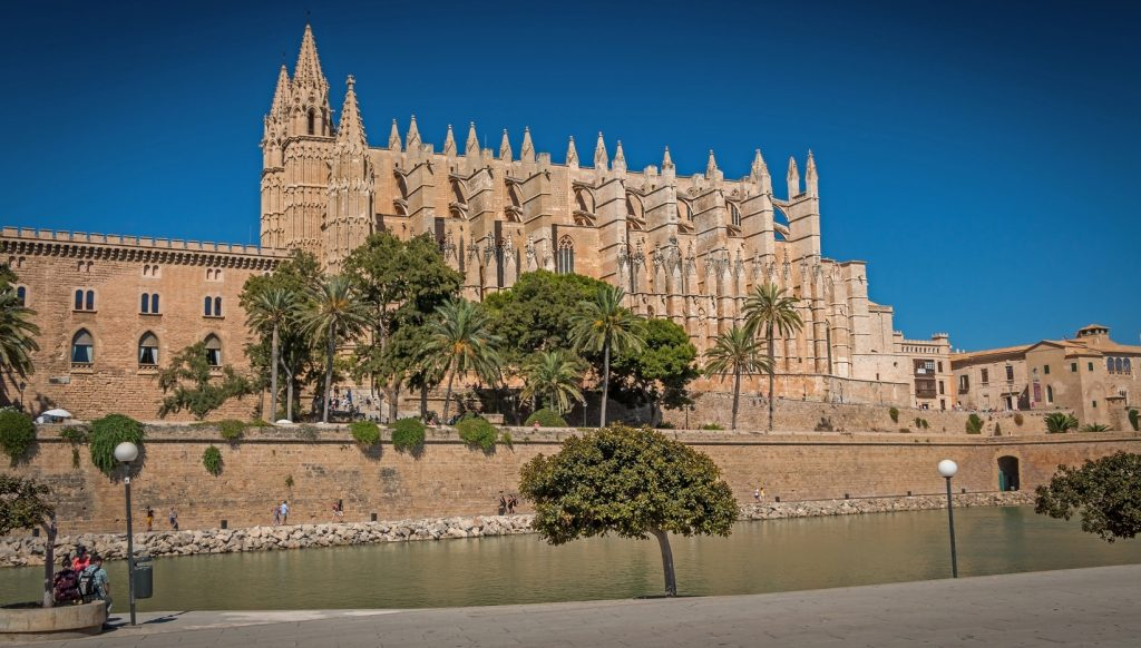 Mallorca que ver