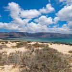 Itinerario de viaje 17 días qué ver en las ISLAS CANARIAS