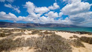 Qué ver en las ISLAS CANARIAS | Itinerario de viaje 17 días