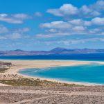 Top 12 playas más bonitas qué ver en las ISLAS CANARIAS