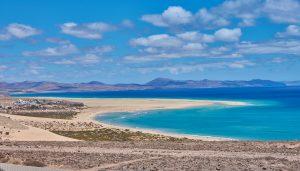 Qué ver en las ISLAS CANARIAS | Top 12 playas más bonitas