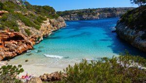Qué ver en MALLORCA | Top 3 playas y calas más bonitas de la isla