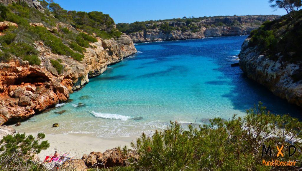 Mallorca qué ver