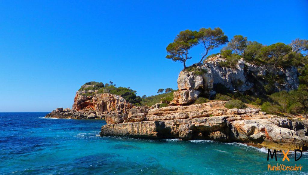 Mallorca turismo