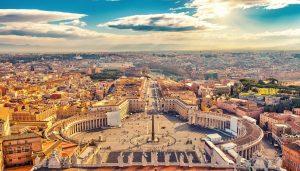5 formas de conocer el MAR ADRIÁTICO desde ROMA