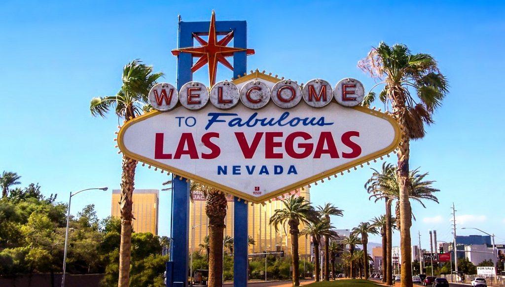 lugares más visitados qué ver los Estados Unidos
