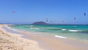 Qué ver en FUERTEVENTURA | Top 5 playas más bonitas