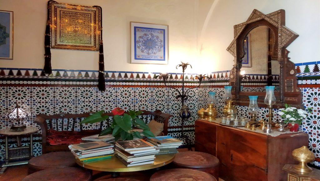 Córdoba judía