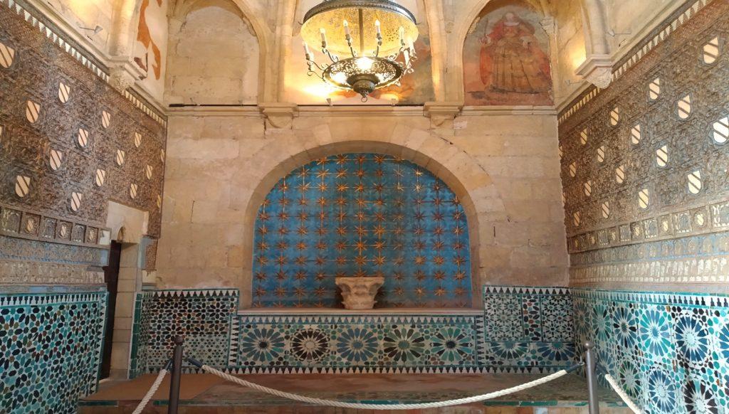 Córdoba mudéjar