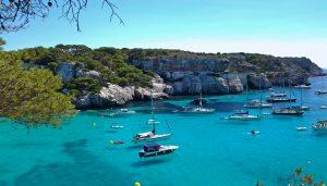 Qué ver y hacer en MENORCA | Guía de Viaje