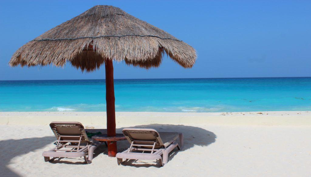 Cancún que ver