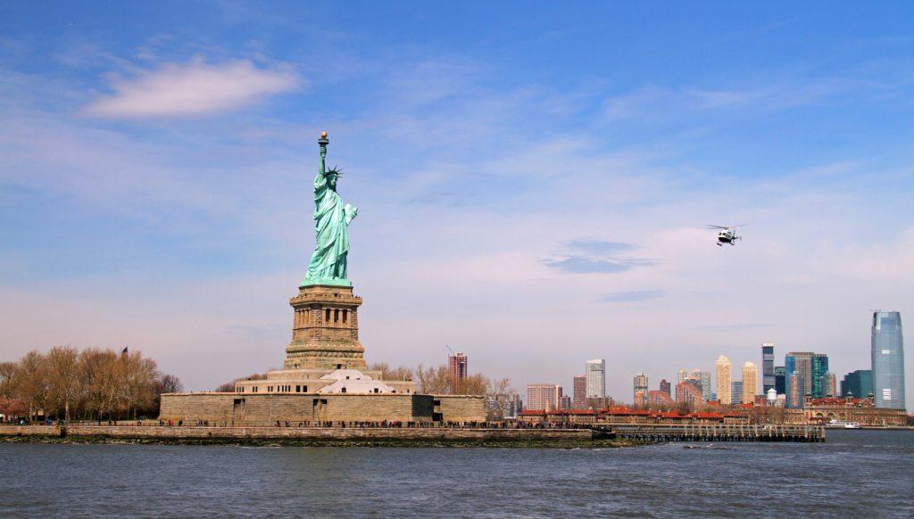 Nueva York que ver
