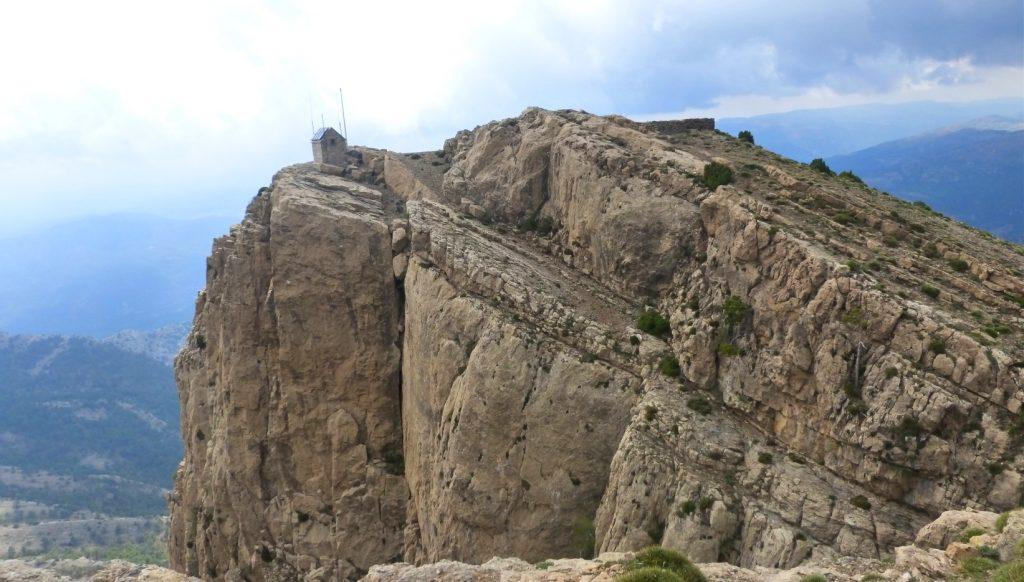 senderismo y trekking valencia
