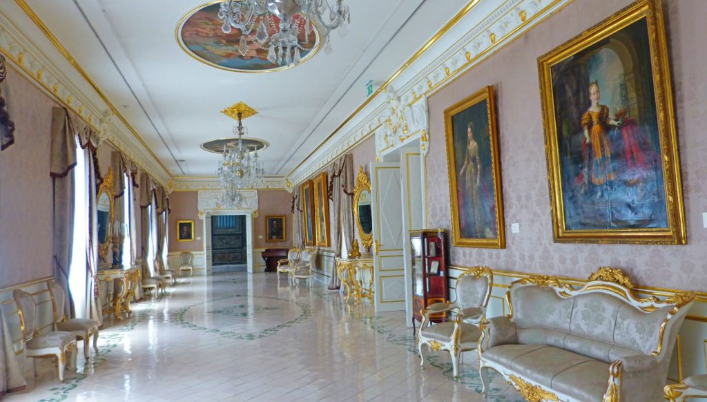 palacios valencia