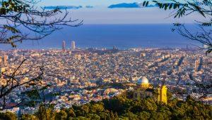 Qué ver en BARCELONA   Top 10 mejores TOURS, excursiones y visitas guiadas
