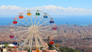 Qué ver en BARCELONA | Top 6 mejores TARJETAS TURÍSTICAS