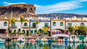 Qué ver en las ISLAS CANARIAS | Top 10 pueblos más bonitos