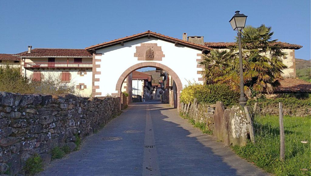Qué ver y visitar en Navarra