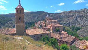 Qué ver en ARAGÓN | Top 15 pueblos más bonitos